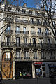 Paris Avenue Trudaine 6 979.jpg