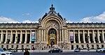 Paris Petit Palais 1.jpg