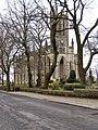 Parish Church of All Saints, Whitefield - geograph.org.uk - 1739529.jpg