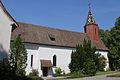 Paritätische Kirche St. Laurenzen mit St. Anna Kapelle 013.jpg