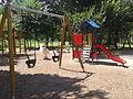 Park Lauta 17.jpg