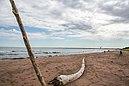 Park Point Beach Duluth Minnesota 15187860634.jpg
