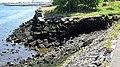 Park Quay, River Clyde, Erskine.jpg