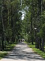 Park in Kyiv (1084033708).jpg