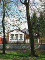 Park miejski w Staszowie 2014 02.jpg