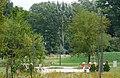 Park zachodni w warszawie kółeczko.jpg
