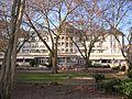 Parkhotel Kreuznach Front.jpg
