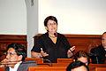 Parlamentaria Lourdes (6954297258).jpg
