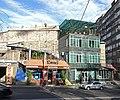 Paronyan Street, Yerevan.jpg