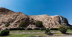 Parque, Kerman, Irán, 2016-09-22, DD 17.jpg