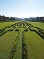Parque Eduardo VII (Laurent de Walick).jpg
