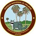 Parque Nacional El Palmar.jpg