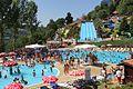 Parque aquático de Amarante (4).jpg