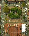 Parque de Envigado.jpg