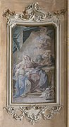 Parrocchiale San Felice del Benaco educazione di Maria.jpg