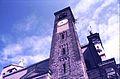 Particolare del campanile.JPG