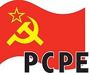 Partido Comunista de los Pueblos de España (logo).jpg