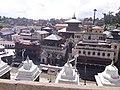 Pashupatinath Temple 20170707 142505.jpg
