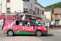 Passage de la caravane du Tour de France 2013 à Saint-Rémy-lès-Chevreuse 162.jpg