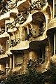 Passeig de Gràcia 92 detall façana.jpg