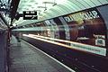 Passing Train In London Tube.jpg