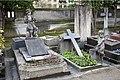 Passy (Paris) oranie lhost levy gennevois 5.jpg