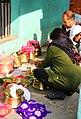 Patan, Nepal (23567352471).jpg