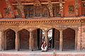 Patan-Palast-Mul Chowk-12-gje.jpg