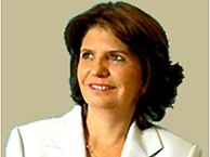 194px Patricia Bullrich