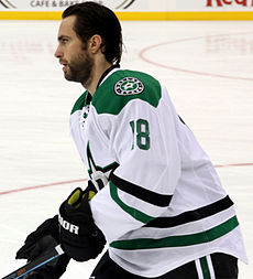 Patrick Eaves - Dallas Stars.jpg