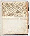 Pattern Book (Germany), 1760 (CH 18438135-145).jpg