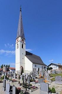 Pattigham - Kirche.JPG