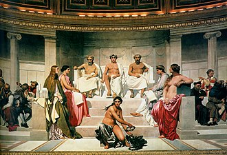 Paul Delaroche - Hémicycle.jpg