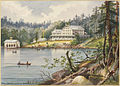 Paul Smith's (Lake St. Regis) 2 (Boston Public Library).jpg