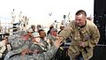 Paul Wall in Baghdad 3.jpg