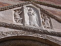 Pavia San Pietro in Ciel d'Oro5.JPG