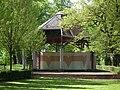 Pavillon Gerbersruhpark Wiesloch.JPG