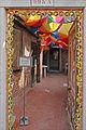 Pavillon du Bangladesh (54ème biennale de Venise) (6225852453).jpg