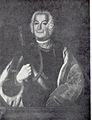 Pawel Karol Sanguszko (1745), Tarnow.jpg