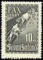 Pax-Paris-1947.jpg