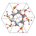 PbGeO3 crystal structure.png