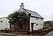 Pear Tree Cottage, Bromborough.jpg