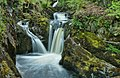 Pecca Twin falls - panoramio.jpg