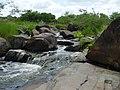 Pedra do Ingá - PB - Brasil - panoramio - Zelma Brito (7).jpg