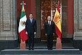 Pedro Sánchez visita México 04.jpg
