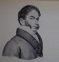 Esteban echeverria biografia yahoo dating