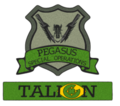 Pegasus Green Team Talion.png