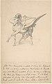 Pegasus and the Young Bellephron MET DP810272.jpg