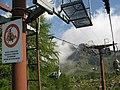Peio Terme-Doss dei Cembri-Mantova al Vioz 3535 m n.p.m 2 - panoramio.jpg