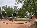 Peko Park.jpg